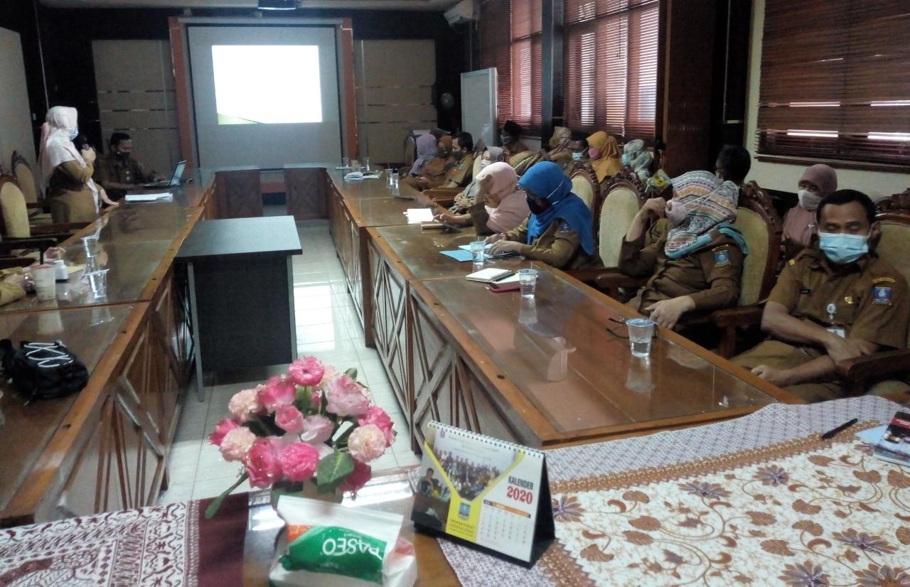 inspektorat-kabupaten-serang-membentuk-tim-whistle-blower-system-wbs