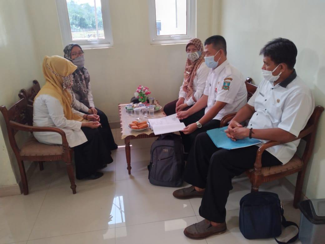 inspektorat-melaksanakan-kegiatan-audit-kinerja-kecamatan