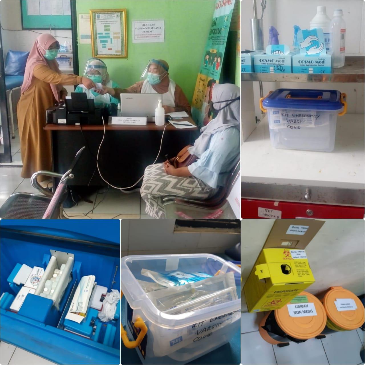 monitoring-pengawasan-terkait-kegiatan-vaksinasi-covid-19-pada-3-tiga-puskesmas-di-kec-pabuaran-ciomas-padarincang